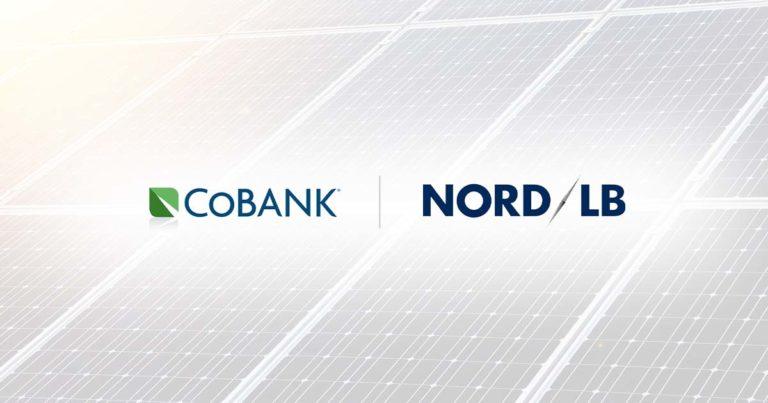 ConnectGen CoBANK NORD